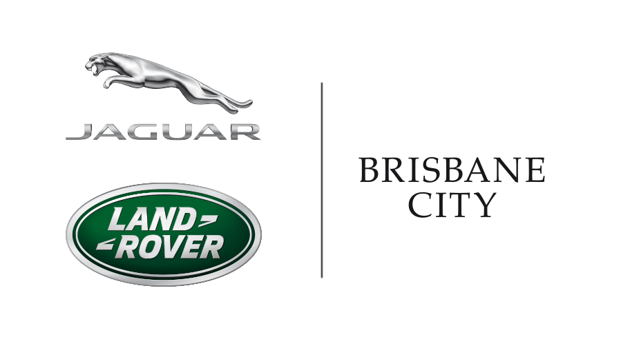 Brisbane City Jaguar Land Rover