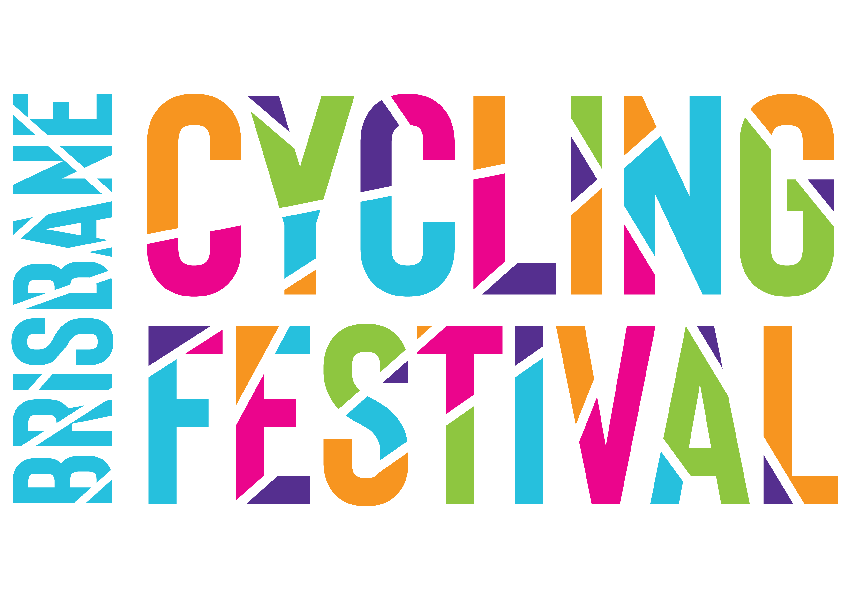 Brisbane Cycling Festival