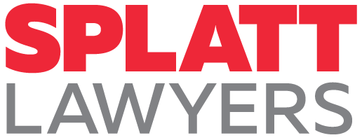 Splatt Lawyers