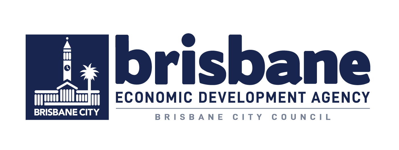 Brisbane Economic Development Agency