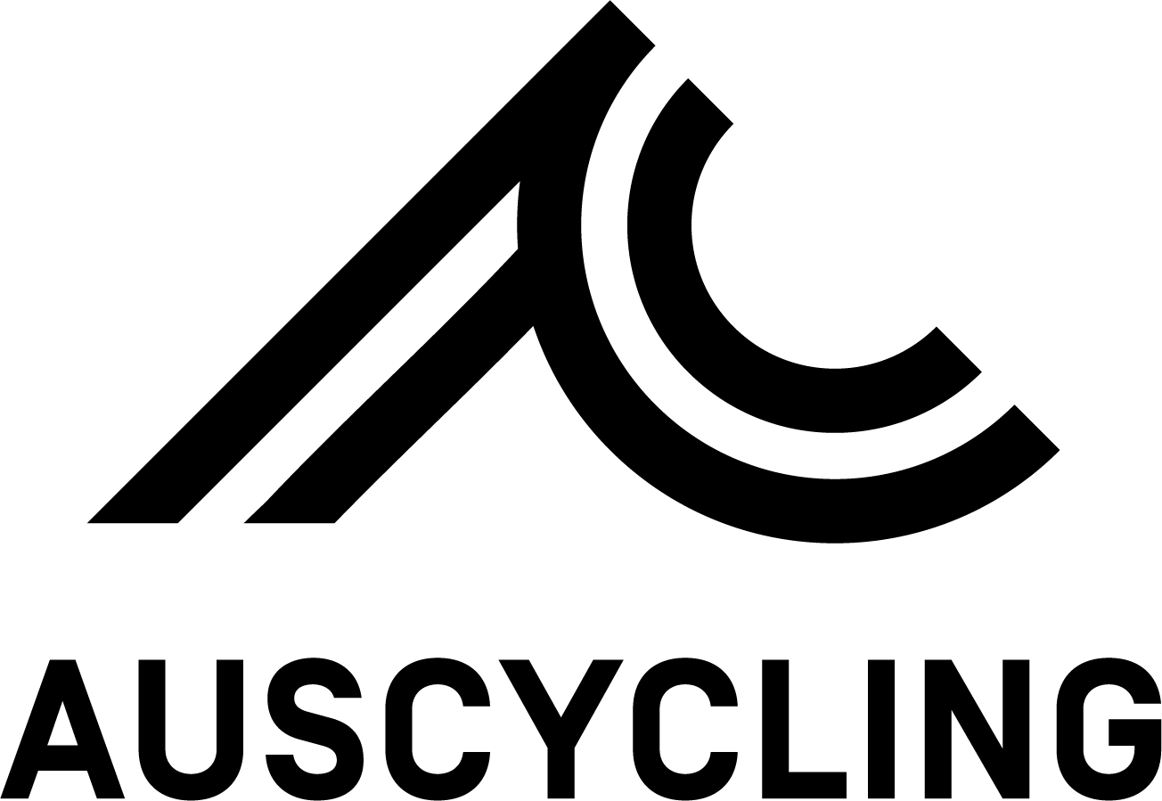 AusCycling Queensland